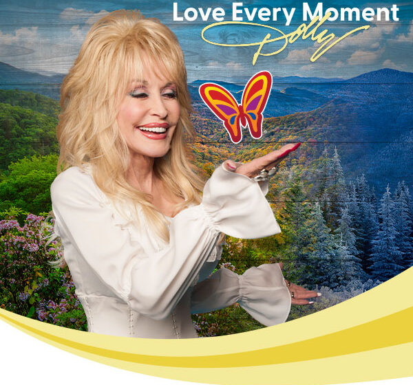 Dollywood Opens For 36th Season