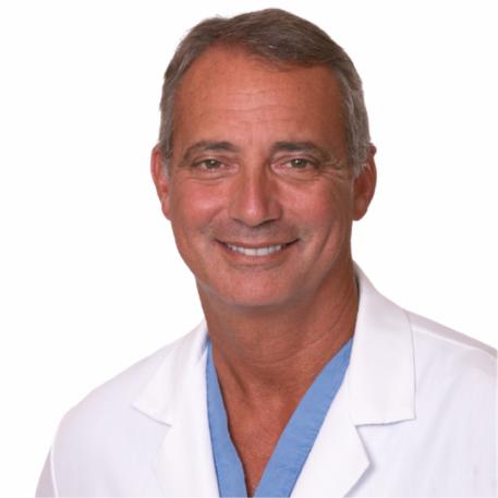 Dr. Joseph B. DeLozier III