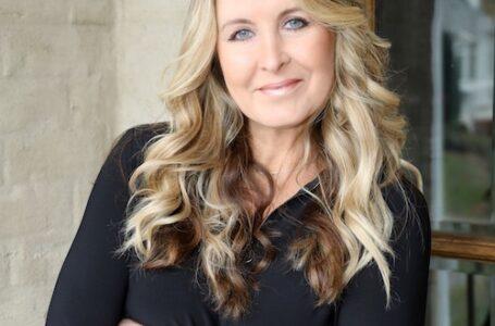 Rebecca DiNapoli
