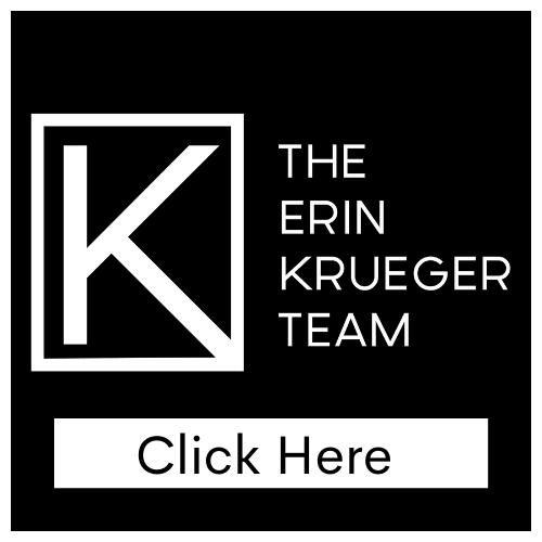 Erin Krureger Tile