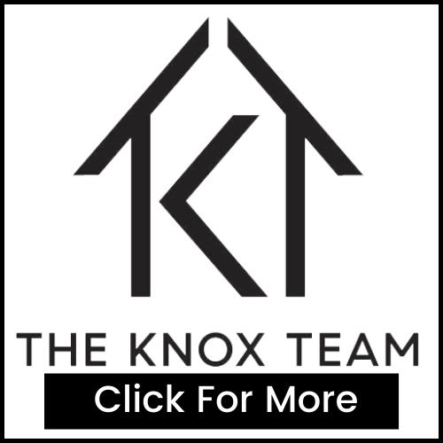 Knox Team Tile