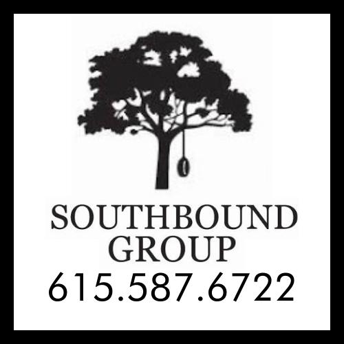 South Bound Tile