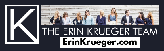 Erin Krueger Header Banner