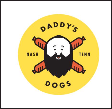 Daddy's Dog