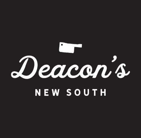Deacon's New South